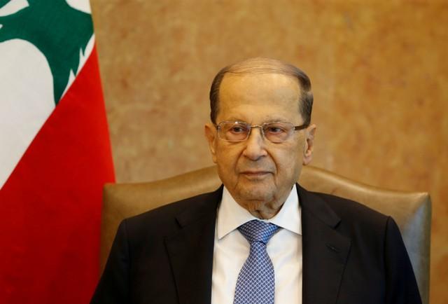 Премьер Ливана пообещал вернуться встрану иподать вотставку официально