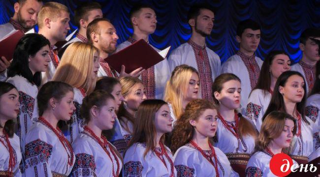 На Вінниччині триває фестиваль начесть ювілею всесвітньовідомого композитора