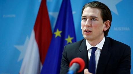 ОБСЕ хочет расширить полномочия миссии наДонбассе