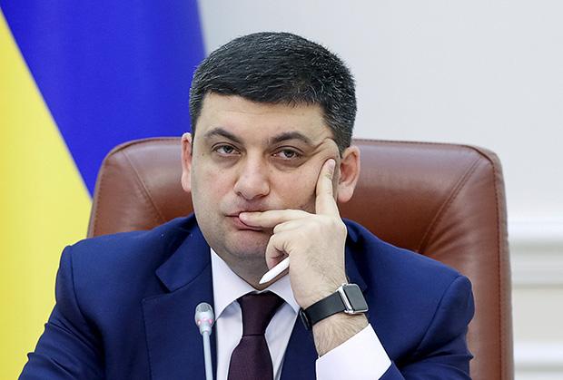 Планов по приватизации «Укргазвыдобування» нет, и не будет