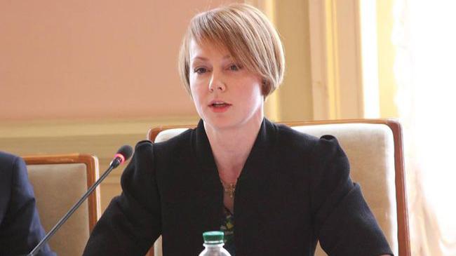 МЗС: Суд вГаазі визначив графік процедур усправі «Україна проти Росії»