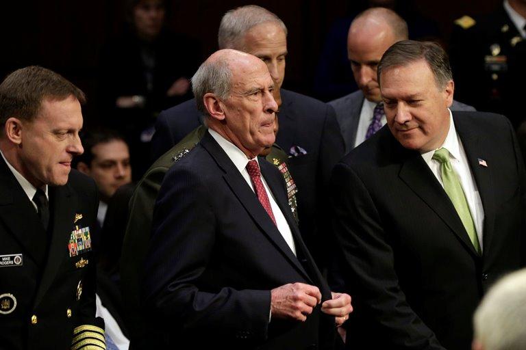 Розвідка США: Ситуація вАфганістані буде погіршуватися