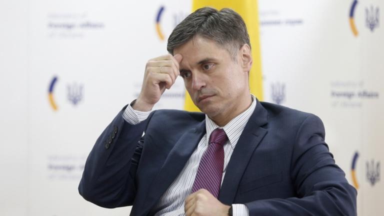 Fox: Трамп порекомендовал Российской Федерации иУкраине помириться
