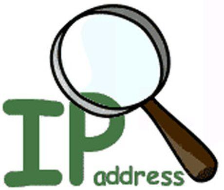 РНБО: Почастішали випадки розсилки повідомлень із ІР-адресами, зареєстрованими уРосії