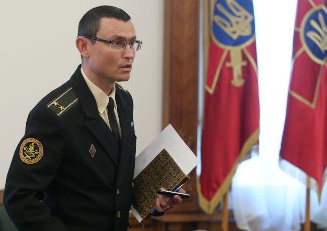 Генштаб закликає нехвилюватись через створення єдиної ППО Росії і Білорусі