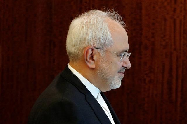 Поведение Ирана противоречит ядерному соглашению— Трамп