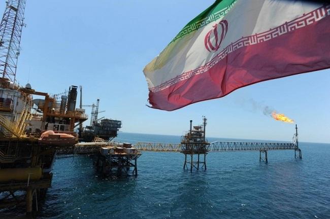 Посол США призвал Британию присоединиться к санкциям против Ирана