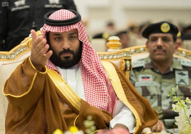Саудовская Аравия невозражает против расследования СПЧ ООН поЙемену