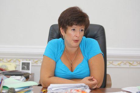 Заключенные изДНР иЛНР хотят отбывать наказание вгосударстве Украина — Омбудсмен