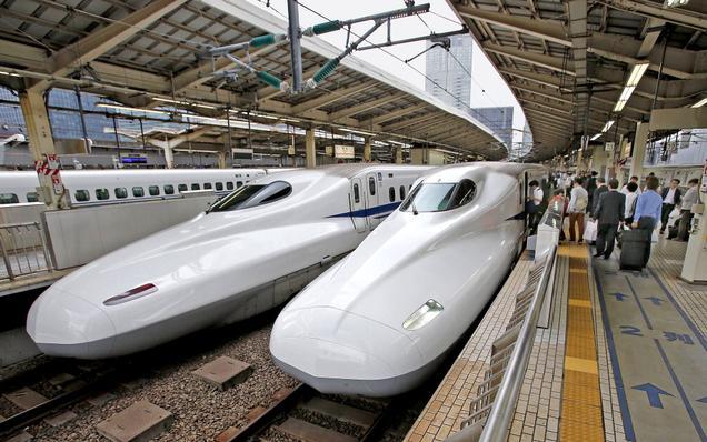 Индия и Япония создадут коллаборацию в сфере атомной энергетики