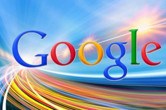 Google создал три новых приложения: Storyboard, Selfissimo! иScrubbies