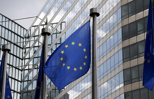 Европейская комиссия одобрила выделение Молдове помощи в100 млн евро