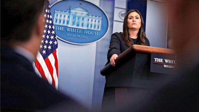 США визначили цілі в Сирії, куди вдарить ракетами - ЗМІ