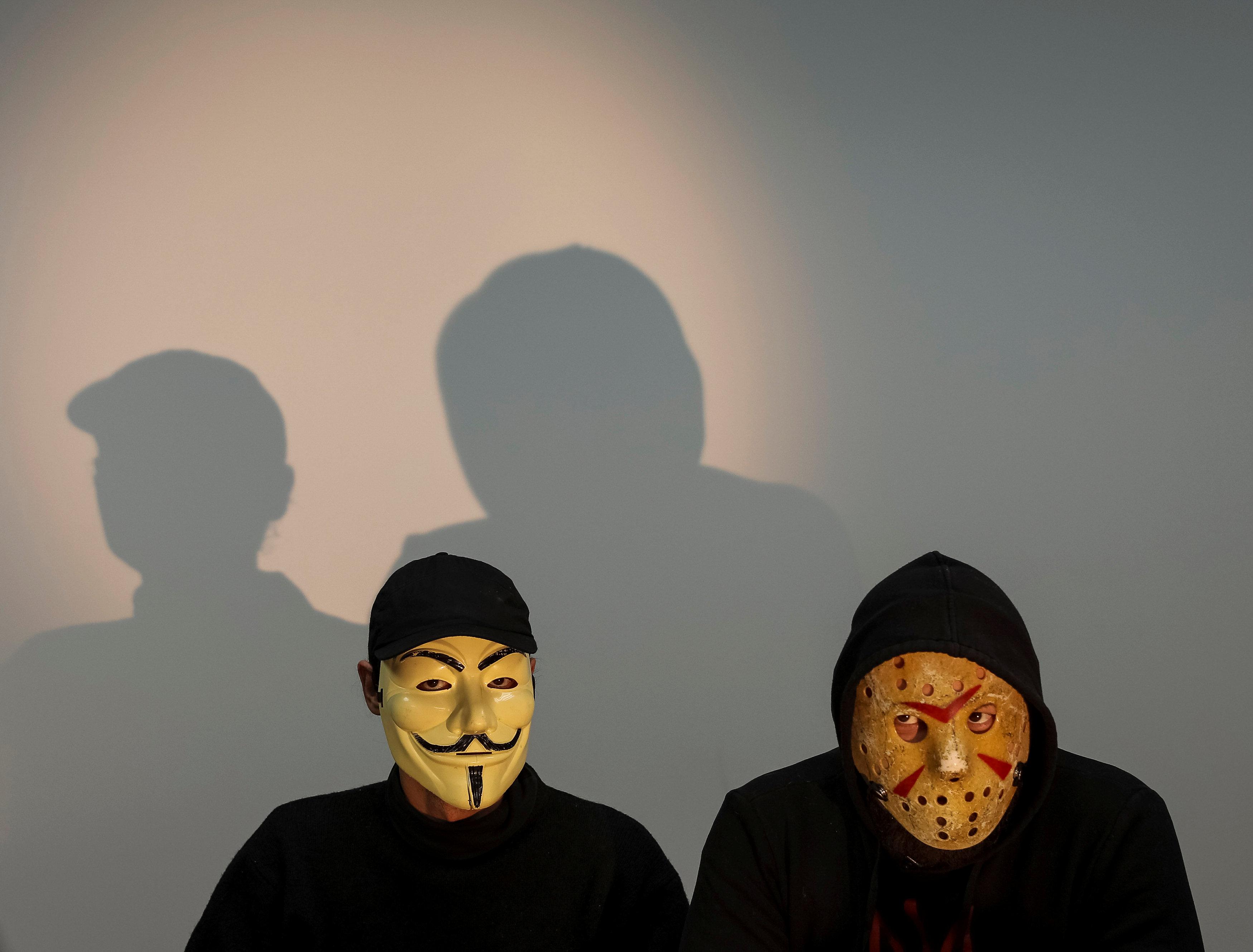 Нацбезопаность США предложила помощь вборьбе схакерскими атаками
