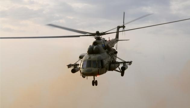 Научениях ОДКБ отработали сдачу солдат НАТО
