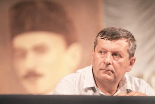 Украина будет добиваться экстрадиции Чийгоза— Чубаров