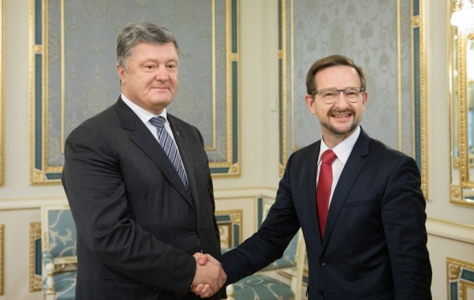 ООН обеспокоена: Предпринимателей из«ДНР» и«ЛНР» могут обвинить в финансовом снабжении терроризма