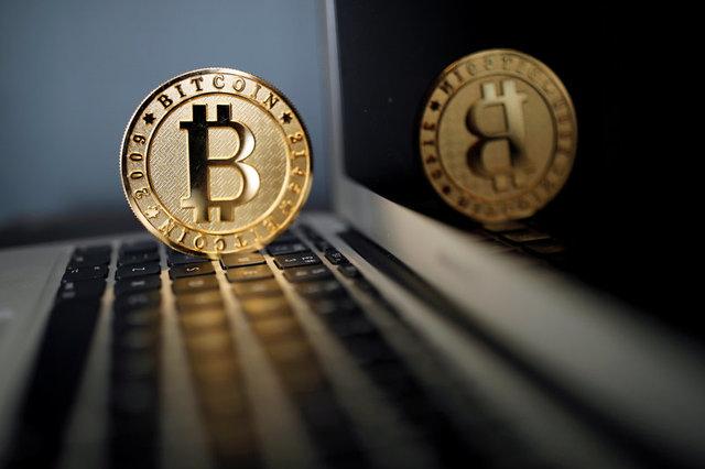 Руководитель крупнейшего банкаЕС назвал Bitcoin валютой мошенников
