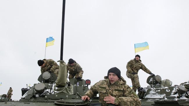 http://day.kyiv.ua/sites/default/files/news/13122016/2015-01-05t172719z_122193662_gm1eb1603yb01_rtrmadp_3_ukraine-crisis.jpg
