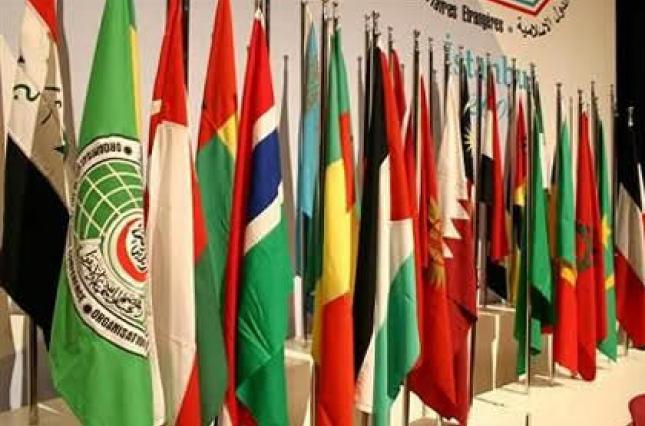 Представники 57 мусульманських країн назвали Східний Єрусалим столицею Палестини