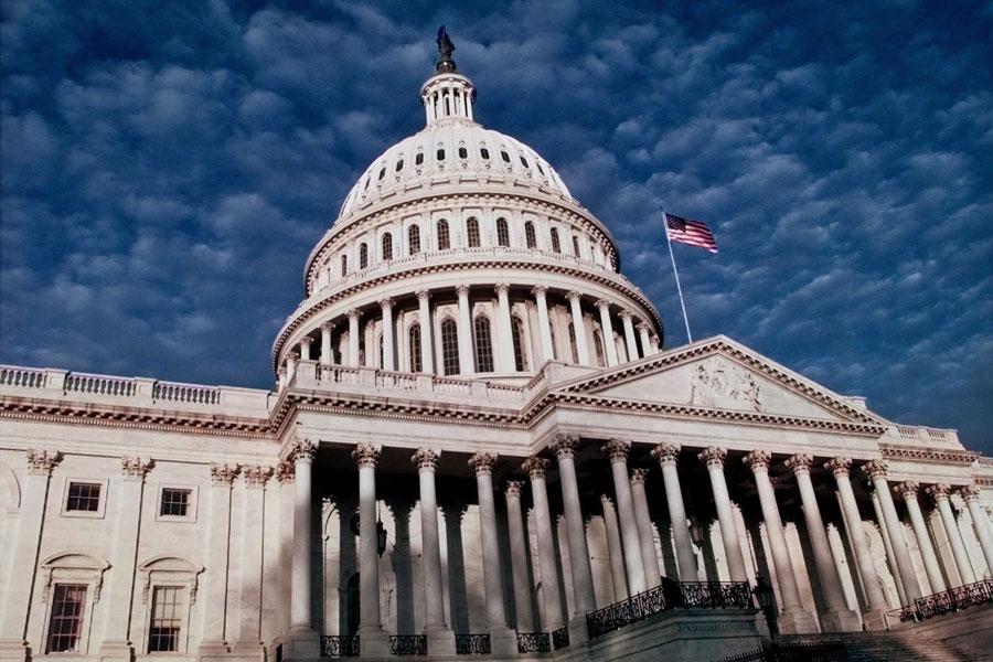 Всенате США проведут расследование «кибератак состороны России»