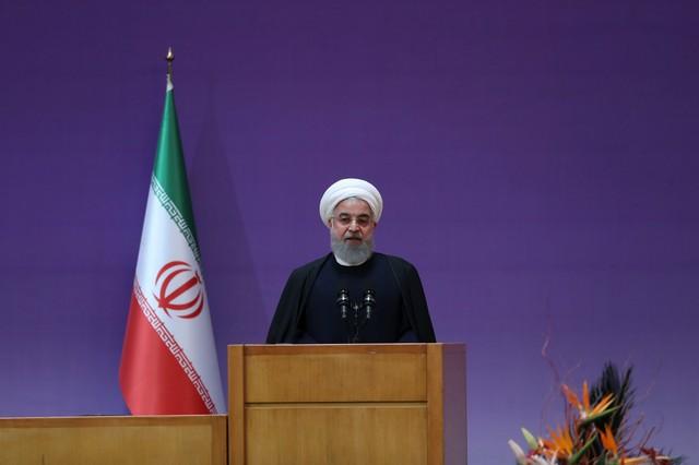 Трамп хоче посилення інспекцій зядерної угоди з Іраном