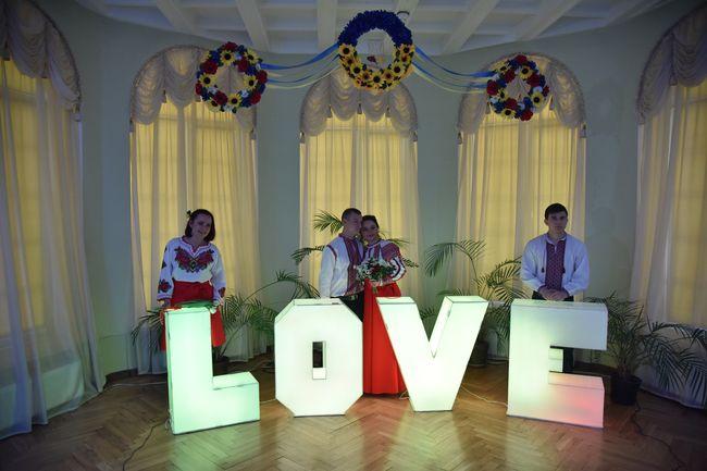 Во Львове сегодня буду женить молодоженов до полуночи