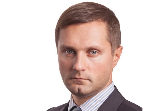 «Газпром» дал разъяснение разрыву договора с«Туркменгазом»