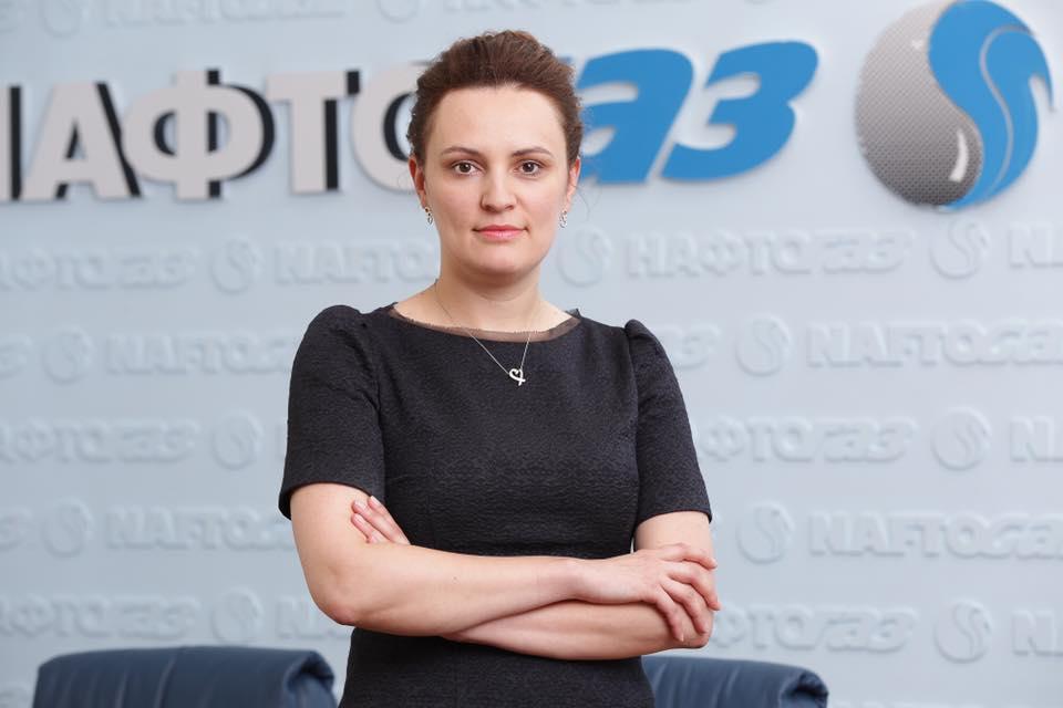 Наглядова рада Нафтогазу схвалила відставку її голови Ковалів