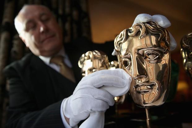 «Острые козырьки» получили главную награду премии BAFTA