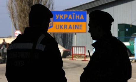 Боксеру изБурятии запретили заезд вгосударство Украину, где пройдет чемпионат Европы