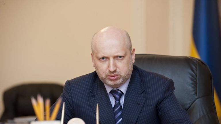 «Копирование» украинских двигателей для ракет КНДР прокомментировал Рогозин