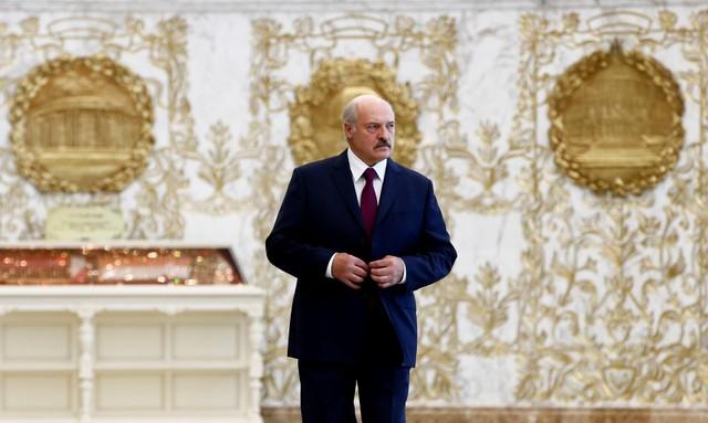 Лукашенко решил поменять правительство