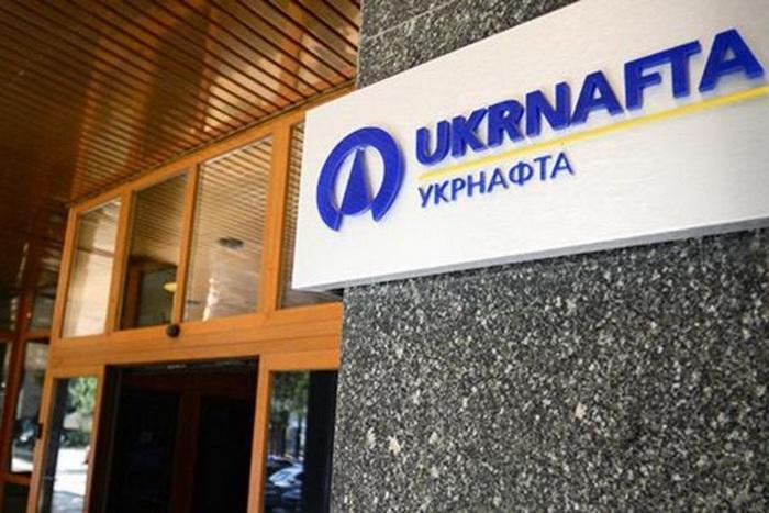 Цього тижня наглядова рада «Укрнафти» може схвалити контракт зРоллінзом