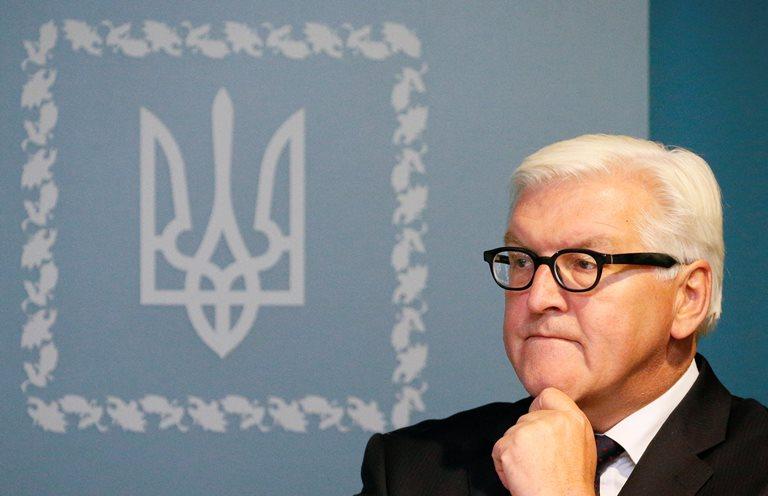 Порошенко проведет 14сентября ряд переговоров сглавами МИД странЕС