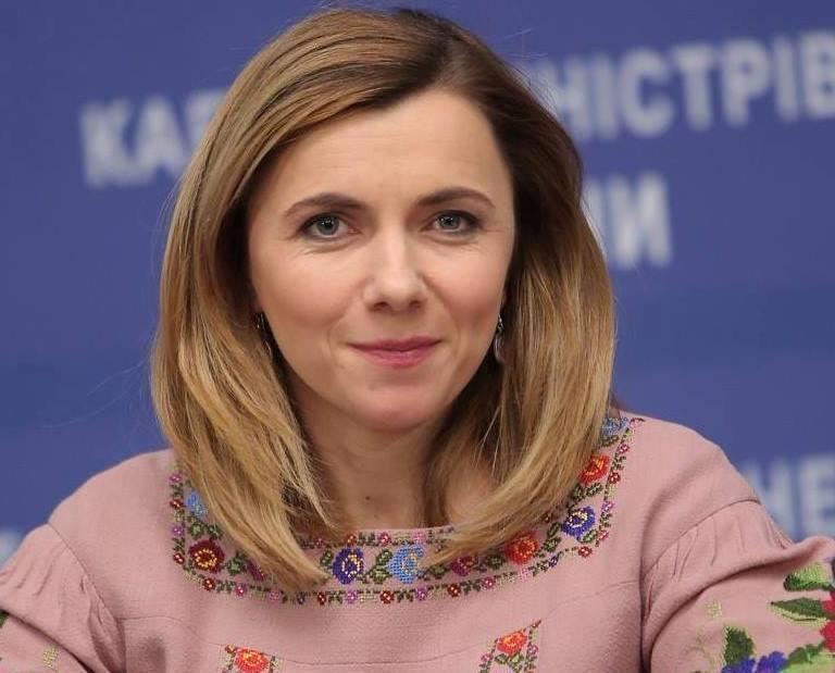 Украина оценила в $900 млн потери отторговых ограниченийРФ