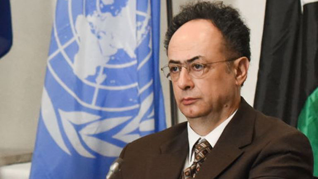 Украина получит безвизовый режим совсем скоро, рассчитывает Мингарелли
