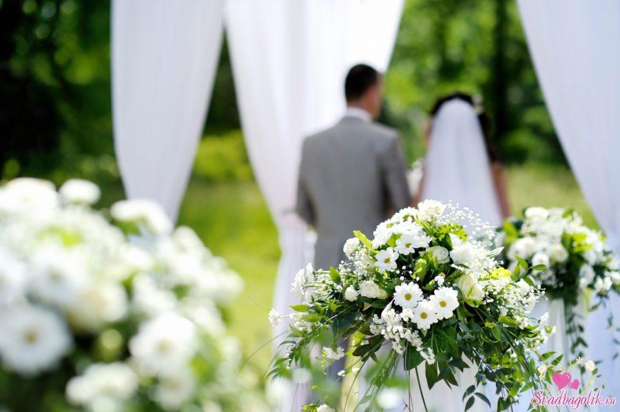 У День усіх закоханих в Україні одружилися 2393 пари. Про це повідомила  заступник міністра юстиції з питань державної реєстрації Олена Сукманова ffef4bcf6cb8a