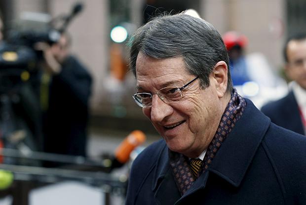 Руководителя стран европейского союза разработали миграционное соглашение сТурцией