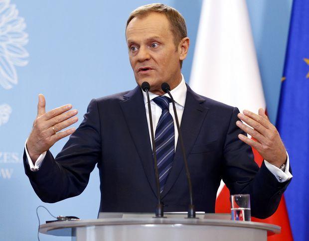 Европейская комиссия аннулировала антииранские санкции США вЕС