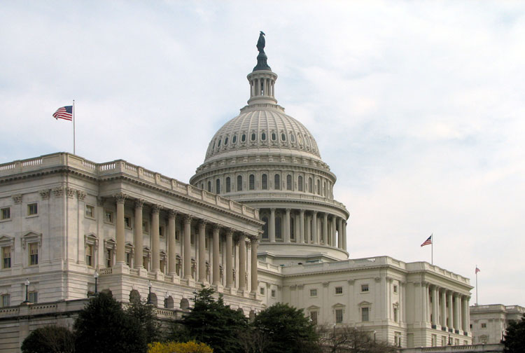 Руководитель  ЦБИрана попал под санкции США