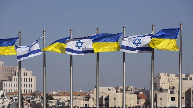 РФ запоследний год стала лидером поиммиграции вИзраиль