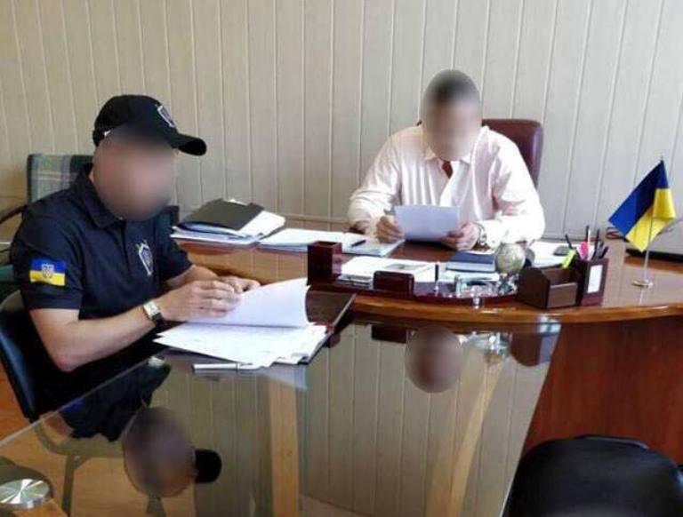 Скандал вОдеському СІЗО: Луценко відзвітував про розслідування