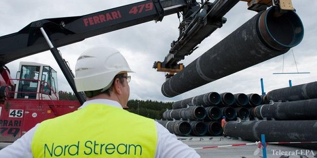 НАК: Позиция «Газпрома» делает невозможным анбандлинг «Нафтогаза» досередины зимы 2020г.