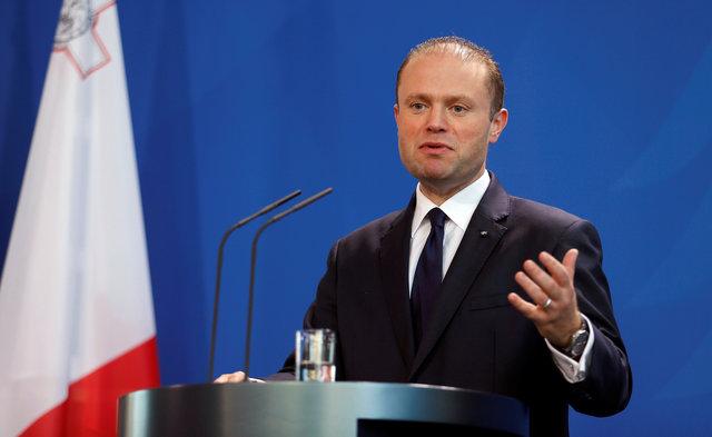 ВЕС обсуждали возможность продления санкций противРФ нагод
