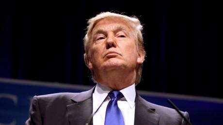 Трамп обойкоте инаугурации: «надеюсь, они возвратят  билеты»