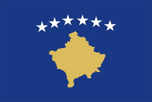 Белград готов направить армию вКосово для защиты сербов