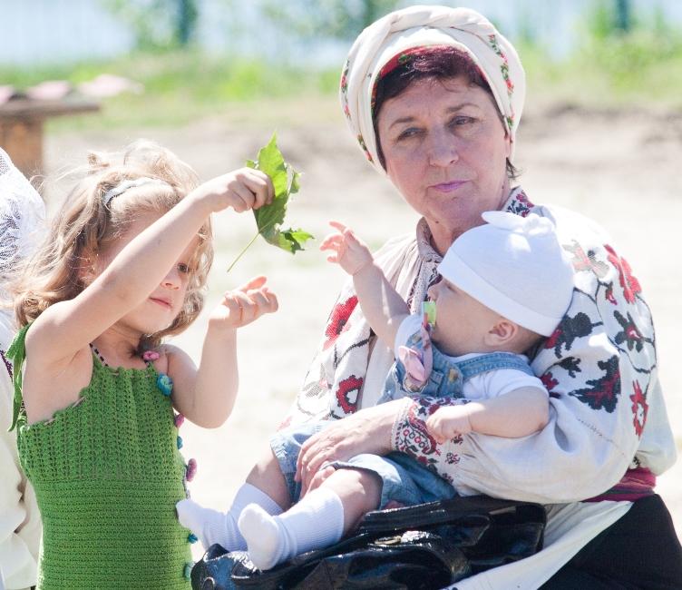Наодно рабочее место претендует 9 человек— Безработица вУкраинском государстве