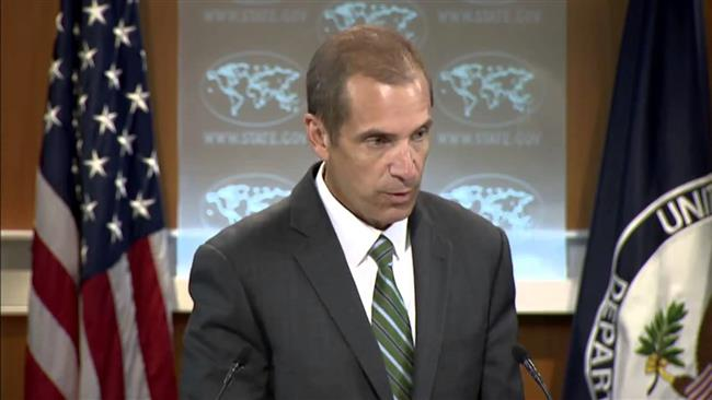 Госдеп США заподозрил Россию внарушении резолюции Совбеза ООН