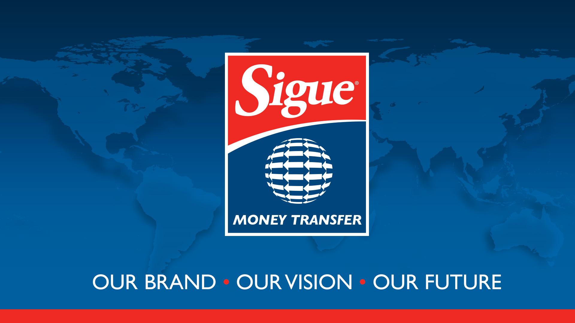ВУкраинском государстве запустят интернациональную платежную систему Sigue Money Transfer